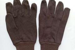 Canvas-Glove