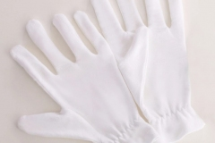 Eczema-Glove