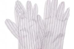 Electro-Static-Dissipative-Glove