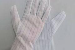 working-safety-gloves-15