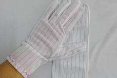 working-safety-gloves-16