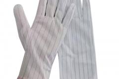 working-safety-gloves-17