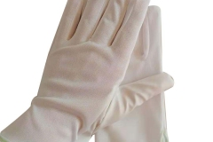 ESD-PU-Glove