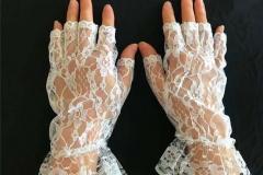 Fashion-Glove