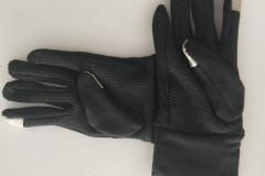 Fleece-Glove