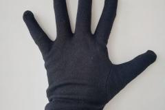 Inspection-Safety-Glove