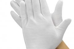 working-safety-hand-gloves-1
