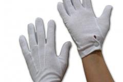 March-Banding-Glove