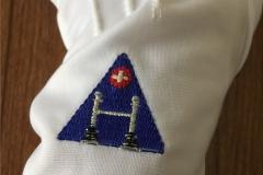 Masonic-Embroidery-Glove