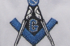 Masonic-Gloves