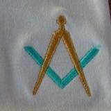 masonic-logo
