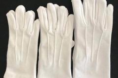 Organic-Glove