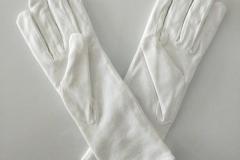 Jersey-Interlock-Inspection-Gloves