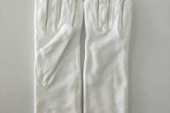 Jersey-White-Cotton-Gloves