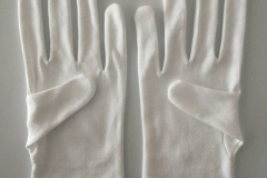 Light-weight-Cotton-Gloves-inspcetion-2