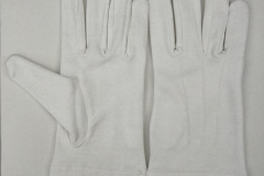 Mens-cotton-ceremonial-gloves-2