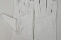 Mens-cotton-ceremonial-gloves