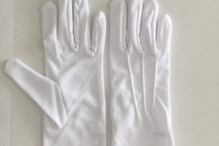 Polyester-cotton-gloves