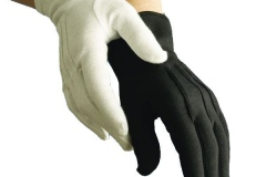 Quality-Cotton-Gloves-