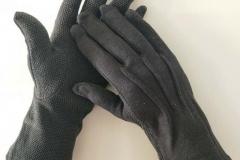 Sure-Grip-Long-wrist