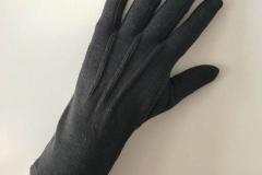 Sure-Grip-long-wrist-dots