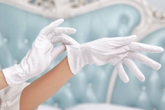 White-Cotton-Gloves-for-Funeral-Home