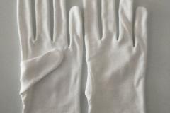 white-gloves