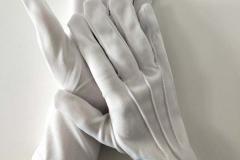 White-Polester-Gloves-Long-wristed
