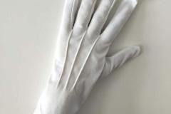 White-Polester-Gloves-for-Band-back