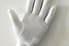White-Polyester-Gloves-Palm