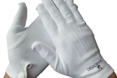 White-Cotton-Gloves-with-Snap