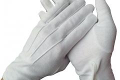White-Cotton-Gloves