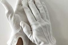 White-Cotton-Snap-gloves