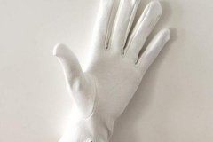 White-cotton-with-snap-Halloween-Costume-Gloves