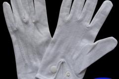 white-cotton-gloves-adult-cotton-gloves-white-for-waiter
