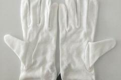 White-Sure-Cotton-Gloves-8