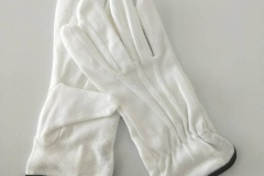 White-Sure-Cotton-Gloves-9