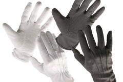 Sure-Grip-Glove