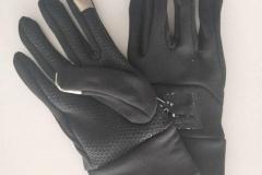 Touch-Screen-Fleece-Glove