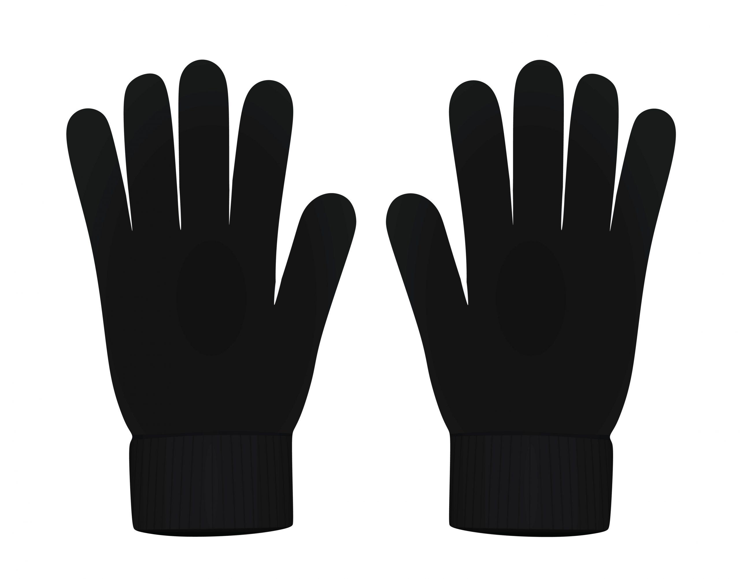 cotton-glove-2