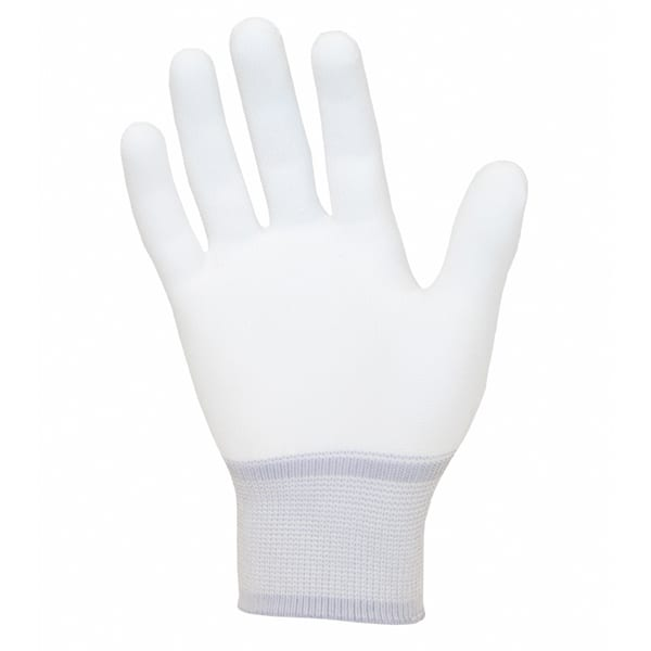 Gloves-Nylon