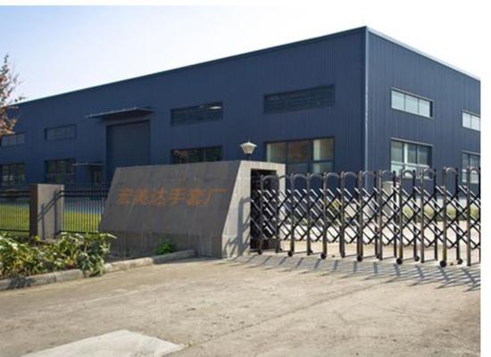 HMD-factory