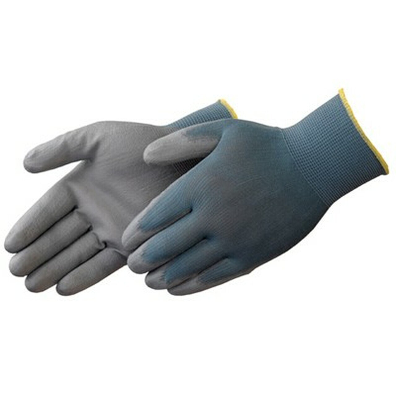Nylon-Glove-2