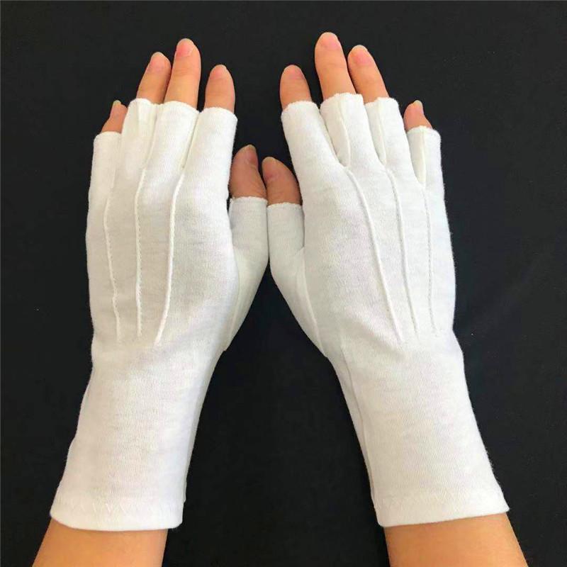 Half-Finger-Glove-1