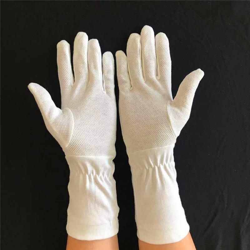 Sure-Grip-Glove-1