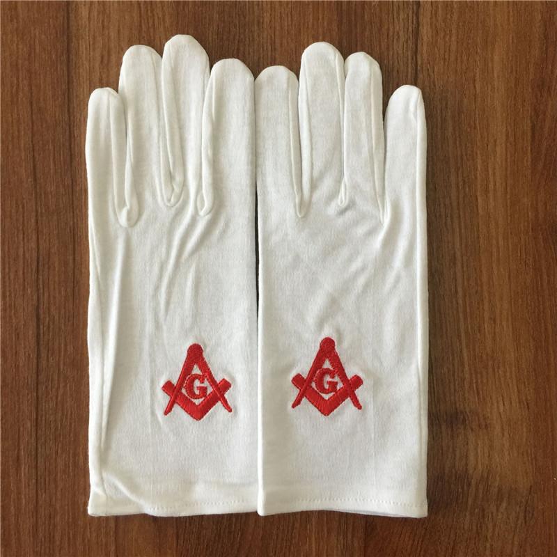 Embroider-Glove-1
