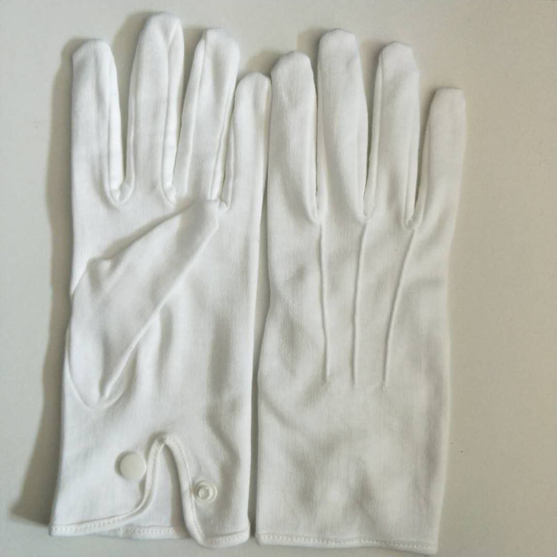 Marching-Band-Glove-1