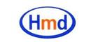 Hongmeida Glove Logo