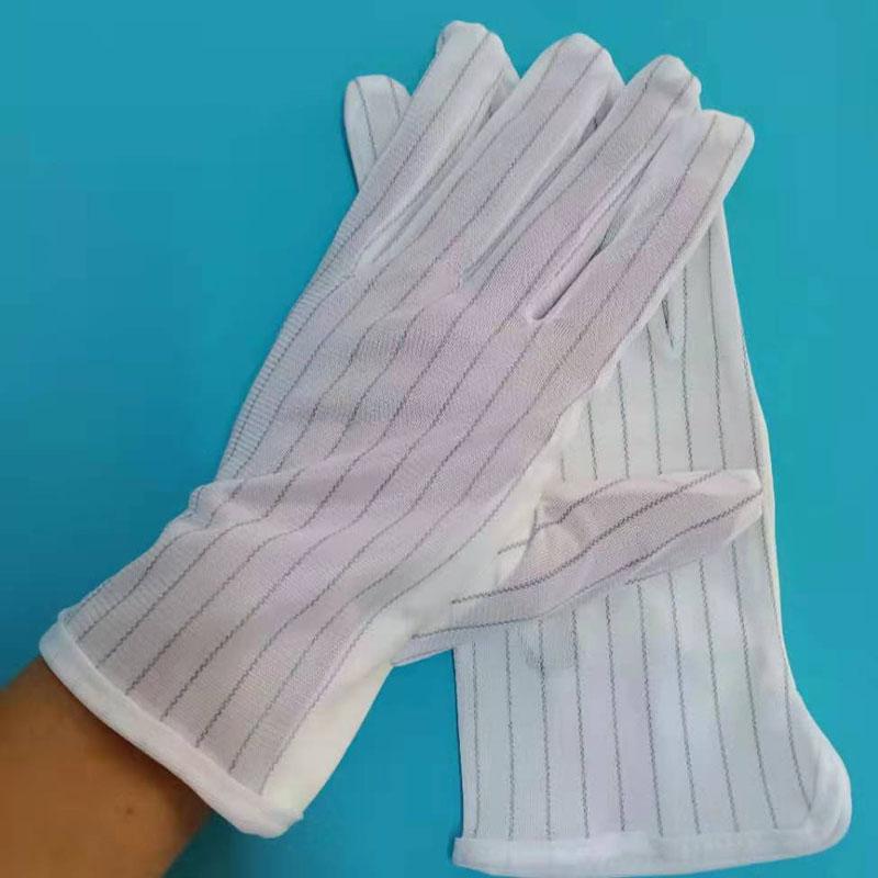 ESD-PU-Glove-1