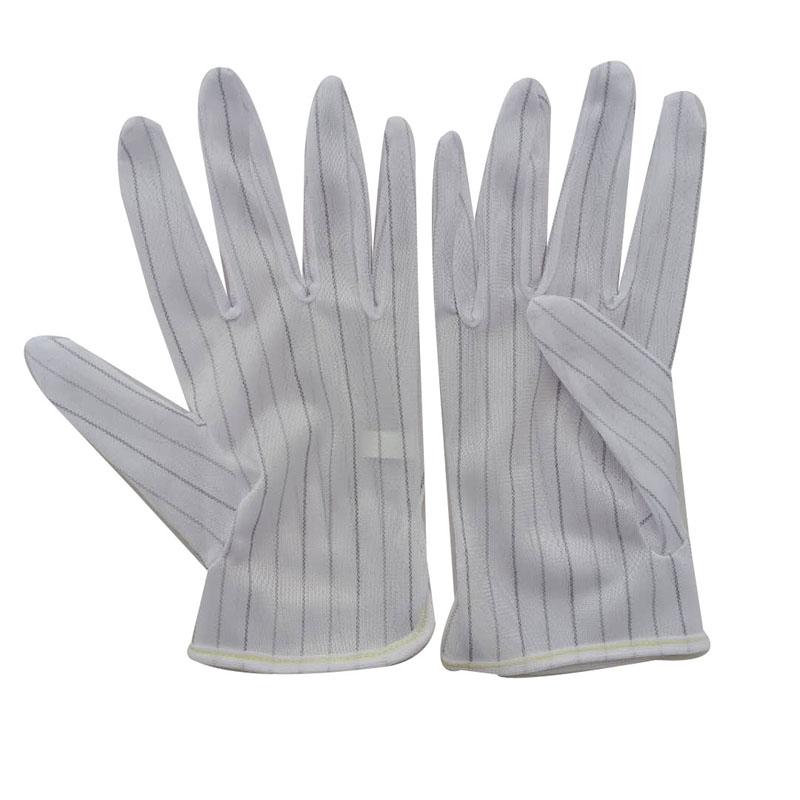 ESD-Glove